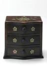 传统工艺0057,传统工艺,中国传统,中式抽屉