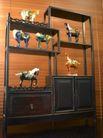 传统工艺0065,传统工艺,中国传统,