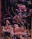 典藏文化0054,典藏文化,中国传统,木雕