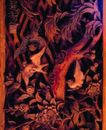 典藏文化0055,典藏文化,中国传统,木雕艺术