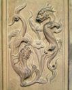 典藏文化0056,典藏文化,中国传统,精致木雕