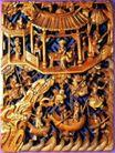 典藏文化0062,典藏文化,中国传统,