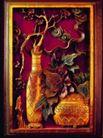 典藏文化0066,典藏文化,中国传统,