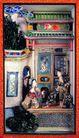 典藏文化0068,典藏文化,中国传统,