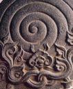典藏文化0070,典藏文化,中国传统,