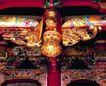 典藏文化0073,典藏文化,中国传统,