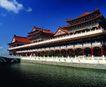 典藏文化0083,典藏文化,中国传统,