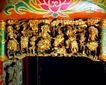 典藏文化0086,典藏文化,中国传统,