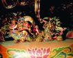 典藏文化0098,典藏文化,中国传统,