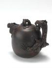 瓷器0153,瓷器,中国传统,古董鉴赏