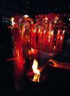 祈福0042,祈福,中国传统,点香