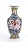 青铜器0117,青铜器,中国传统,