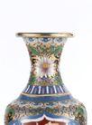 青铜器0118,青铜器,中国传统,