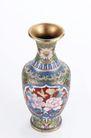 青铜器0119,青铜器,中国传统,
