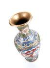 青铜器0120,青铜器,中国传统,