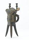 青铜器0126,青铜器,中国传统,青铜器