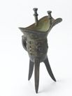 青铜器0129,青铜器,中国传统,中国青铜器