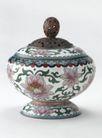 青铜器0133,青铜器,中国传统,