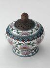 青铜器0134,青铜器,中国传统,