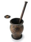 青铜器0144,青铜器,中国传统,