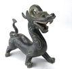 青铜器0154,青铜器,中国传统,