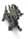 青铜器0156,青铜器,中国传统,