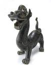 青铜器0158,青铜器,中国传统,