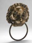 青铜器0165,青铜器,中国传统,