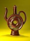 青铜器0166,青铜器,中国传统,