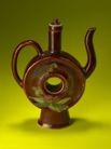 青铜器0168,青铜器,中国传统,