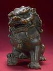 青铜器0179,青铜器,中国传统,雕刻