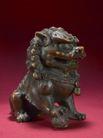 青铜器0180,青铜器,中国传统,工艺品
