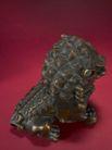 青铜器0184,青铜器,中国传统,花纹
