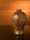青铜器0207,青铜器,中国传统,