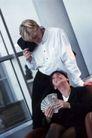 工作狂0151,工作狂,商业,手里的钞票