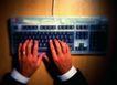 工作狂0183,工作狂,商业,键盘 打字