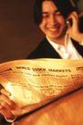 生意观念0170,生意观念,商业,报纸