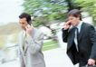 亚洲商业0023,亚洲商业,商业,