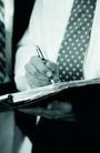 全球商业0009,全球商业,商业,文件夹 签字