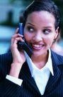 全球商业0011,全球商业,商业,