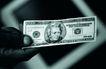 全球商业0022,全球商业,商业,纸钞