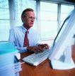 全球商业0031,全球商业,商业,上网 领导 键盘