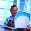 全球商业0034,全球商业,商业,笔记本 光盘 工作
