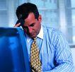 全球商业0037,全球商业,商业,上网 头疼 思考