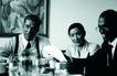 全球商业0049,全球商业,商业,职场精英