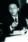 全球商业0050,全球商业,商业,眼镜经理