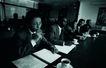 全球商业0051,全球商业,商业,严肃的会议