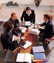 商业方式0052,商业方式,商业,文件夹