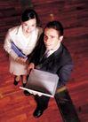 商业方式0062,商业方式,商业,男女同事