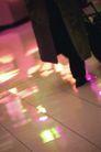 商业激情0018,商业激情,商业,地板 过客